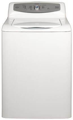 "Haier RWT360BW 27"" Top Load Washer"