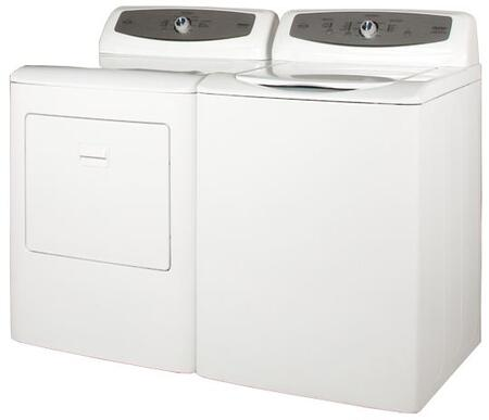 haier stackable washer and dryer. haier 4 stackable washer and dryer s