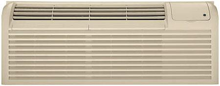 GE AZ41E12DAB Wall Air Conditioner Cooling Area,