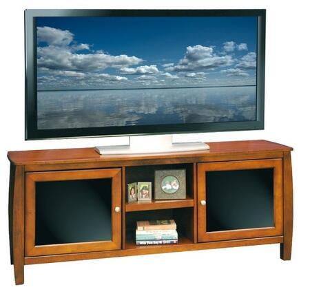 Legends Furniture CV1223SPR