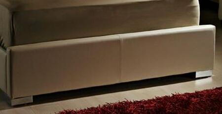 Diamond Sofa VALENTINOWHCKFB