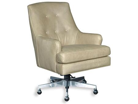 Triton Nature Home Office Chair