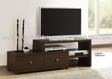 Wholesale Interiors V2DWTV
