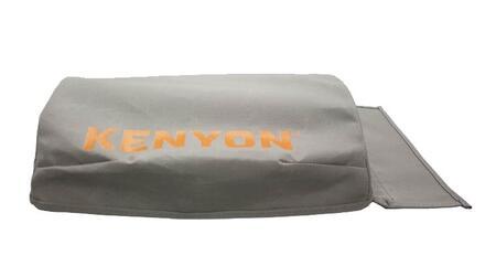 Kenyon A70040