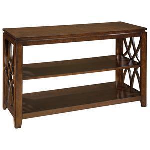 Standard Furniture 23447
