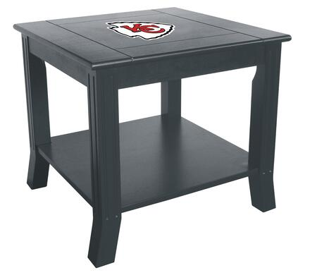 Imperial International 00855006  End Table