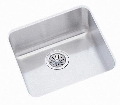 Elkay ELUHAD161650 Kitchen Sink