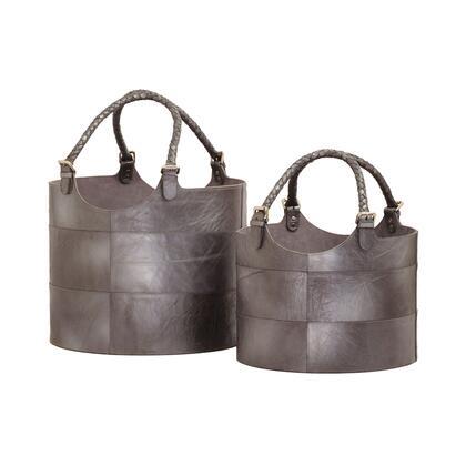 Dimond Nested Buckets 819008
