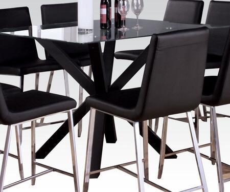 Acme Furniture 71000