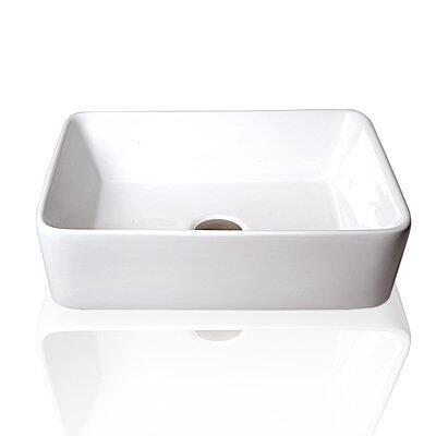 Lenova PAC06  Sink