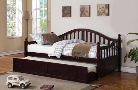 Coaster 300090 Daybeds Series  Daybed Bed