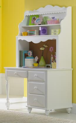 Hillsdale Furniture 1528D Lauren Series