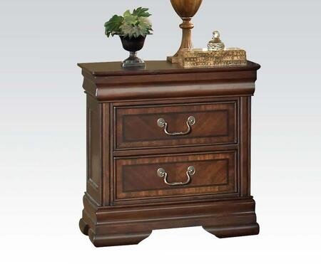 Acme Furniture 19458  Night Stand