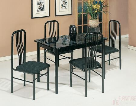 Acme Furniture 024067BK