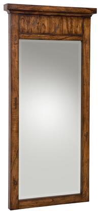 Ambella 08936140020  Rectangular Portrait Wall Mirror