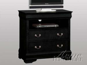 Acme Furniture 00441