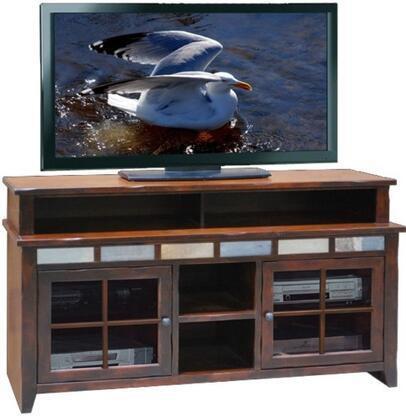 Legends Furniture FC1258DNC