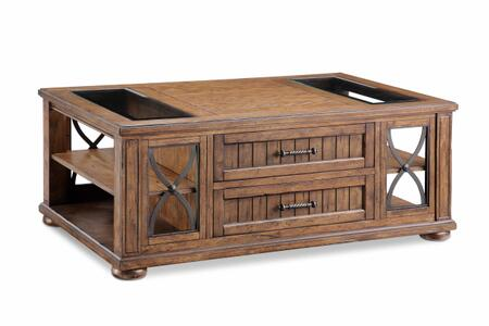 Stein World 840016  Table