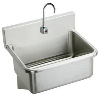 Elkay EWS3120SBC  Sink