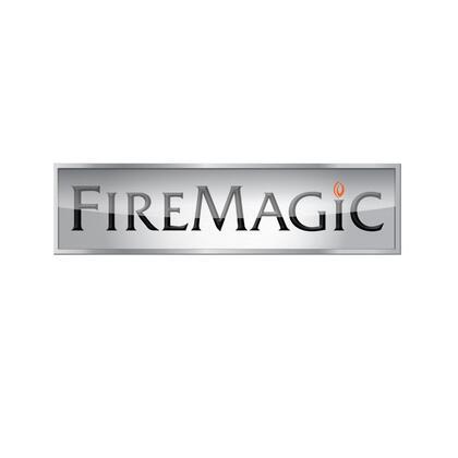 Fire Magic Main Image