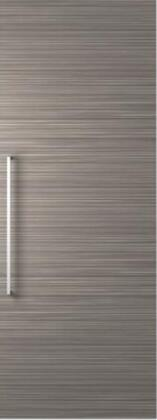 GE Monogram ZIRx0NKII All Refrigerator, in Panel Ready