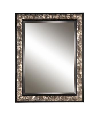 Stein World 26110 Reflections Series  Mirror