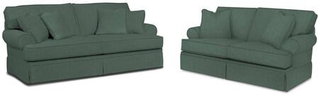 Broyhill 6262QASL402244 Emily Living Room Sets