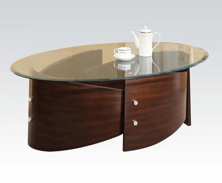 Acme Furniture 80193  Table