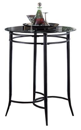Hillsdale Furniture 4596PTB