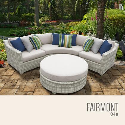 FAIRMONT 04a