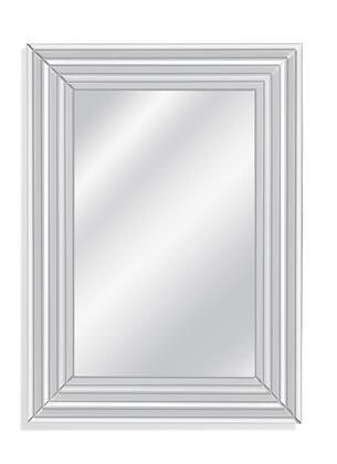 Bassett Mirror Metro M3984EC