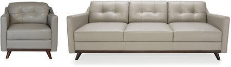 Moroni 35903MS1308SC Monika Living Room Sets