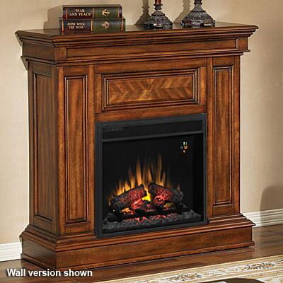 Classic Flame 23DM537W502