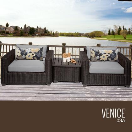 VENICE 03a GREY