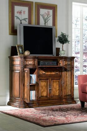 Ambella 02514880001  Cabinet