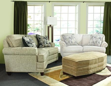 Chelsea Home Furniture 27900027LO Simply Yours Living Room S