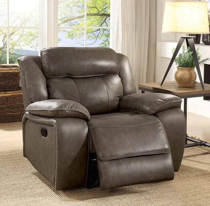 Furniture of America Page Main Image
