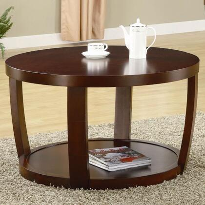 Coaster 701318 Contemporary Table