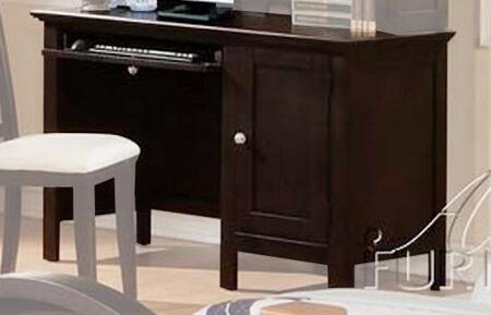 Acme Furniture 12014 All Star Series  Desk