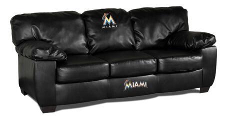 Imperial International 652024  Furniture Sofa