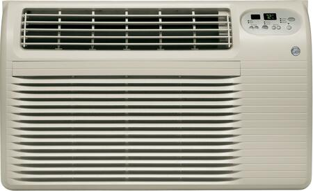 GE AJEQ09DCE Window / Wall Air Conditioner Cooling Area,
