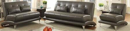 Furniture of America Sherri Main Image