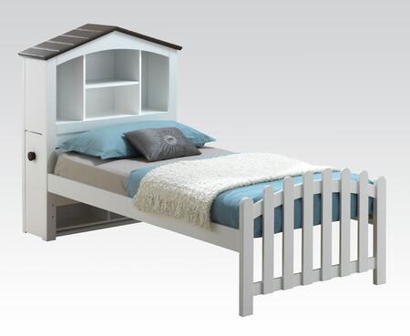 Acme Furniture 30220T  Bed
