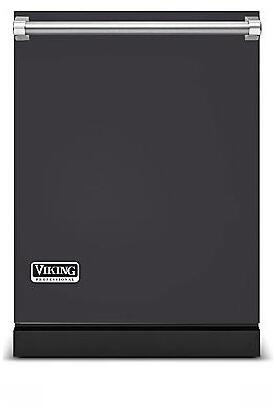 Viking 810121 103 Built-In Dishwashers