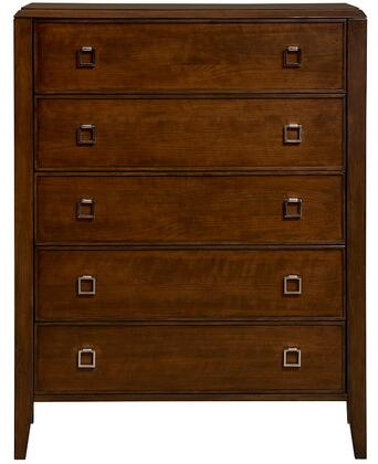 Martin 3704 Bedford Series Wood Chest