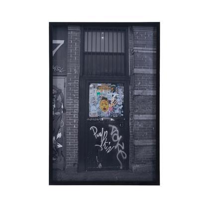 Dimond Bowery 7011 1103
