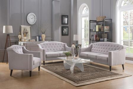 Acme Furniture 527153SET