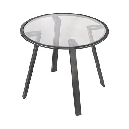Dimond Metron Accent Table 3200 017