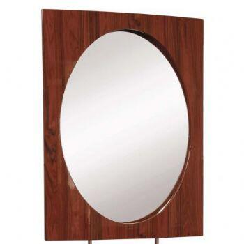 Global Furniture USA B92M  Mirror