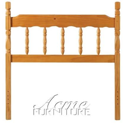 Acme Furniture 39030